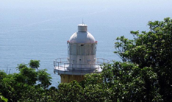 địa điểm đẹp nổi tiếng Đà Nẵng
