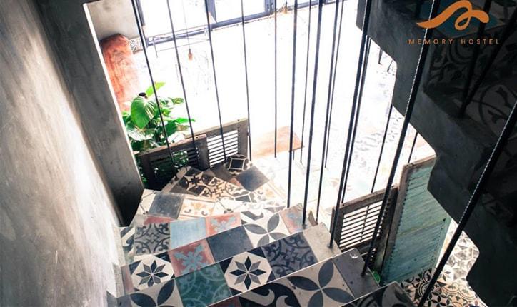 Hostel Đà Nẵng Giá Rẻ View Đẹp