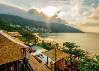 Top khách sạn 3 sao gần biển Đà Nẵng