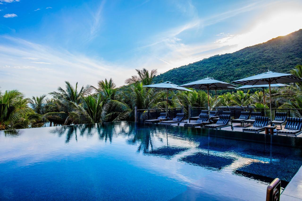 5 Khách Sạn Đà Nẵng Có Bể Bơi
