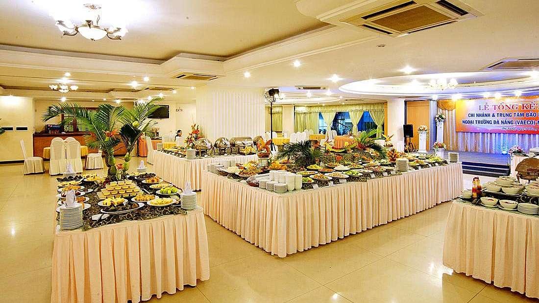 khách sạn 3 sao đà nẵng gần sông hàn