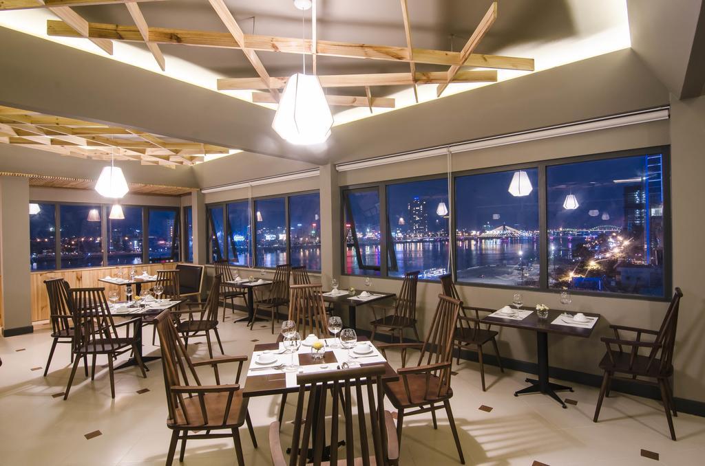 Rolex Hotel 3* Đà Nẵng - Gần Sông Hàn, Trung Tâm Thành Phố