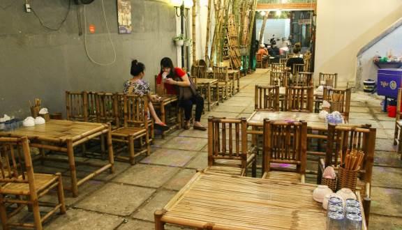 quán nhậu quận hải châu Đà Nẵng