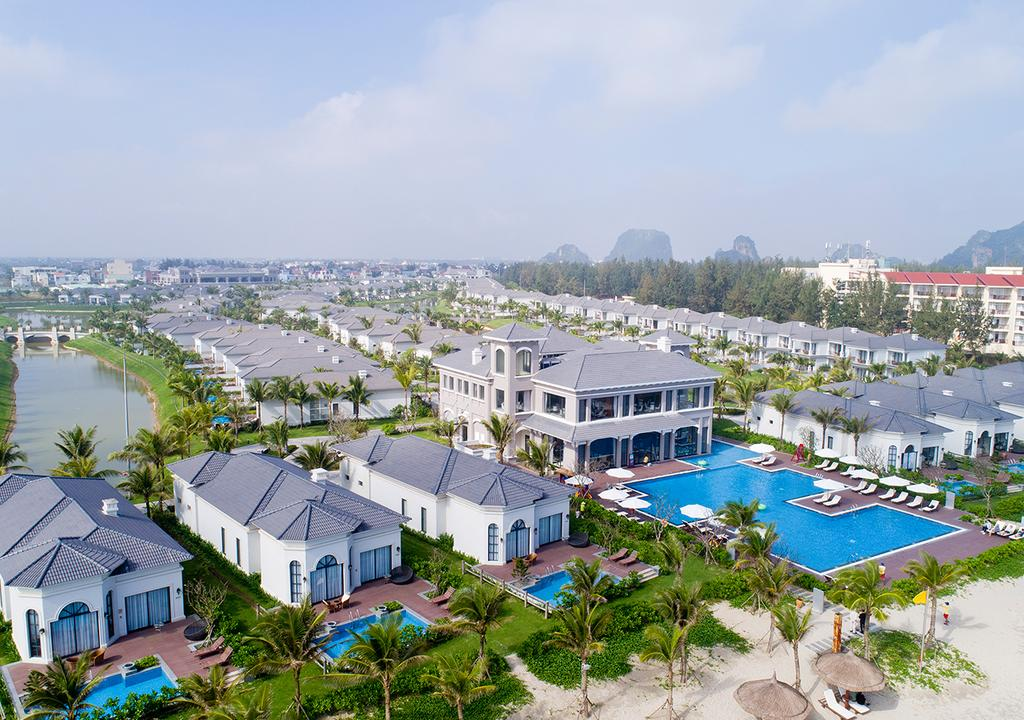 resort Đà Nẵng