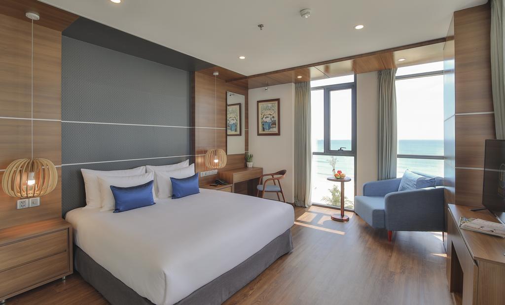 khách sạn đường võ nguyên giáp đà nẵng