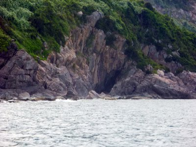 Giá Lặn Biển Ngắm San Hô Sơn Trà