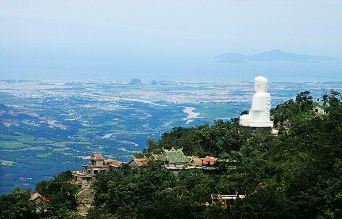 Kinh Nghiệm Du Lich Bà Nà Hills 2 Ngày