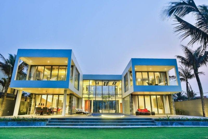 Luxury Yatchs Đà Nẵng