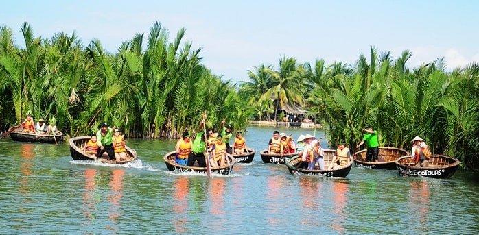 địa điểm đi chơi đà nẵngđịa điểm du lịch Đà Nẵng