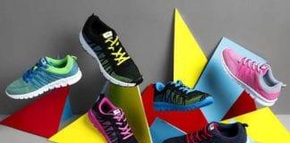Adidas Đà Nẵng - Cửa hàng bán giày thể thao tại Đà Nẵng