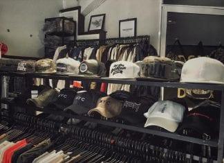 Davies for men - Shop quần áo nam ở Đà Nẵng