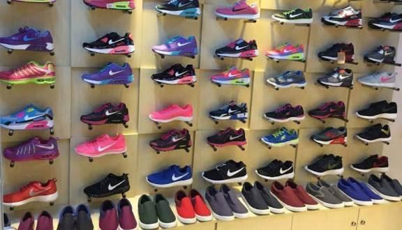 Giày 35 - Cửa hàng giày thể thao Đà Nẵng