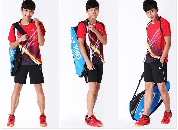 IFootball - Shop quần áo thể thao Đà Nẵng