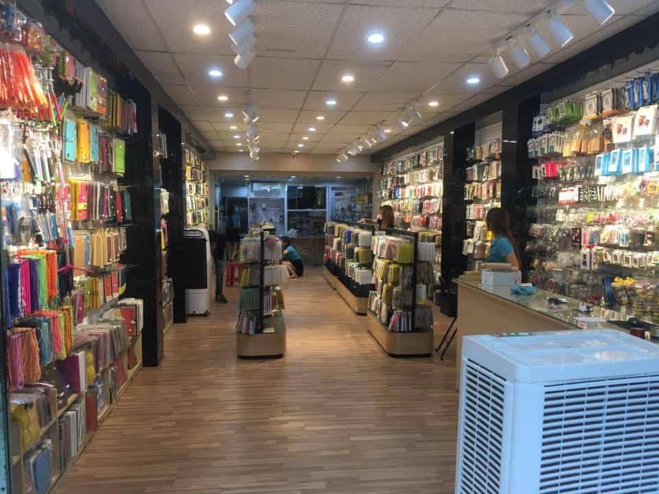 ISHOP ĐÀ NẴNG - Shop linh phụ kiện giá rẻ Đà Nẵng