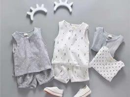 KidCare - Shop chuyên thời trang trẻ em ở Đà Nẵng