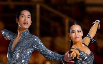 Trung tâm dạy múa tại Đà Nẵng