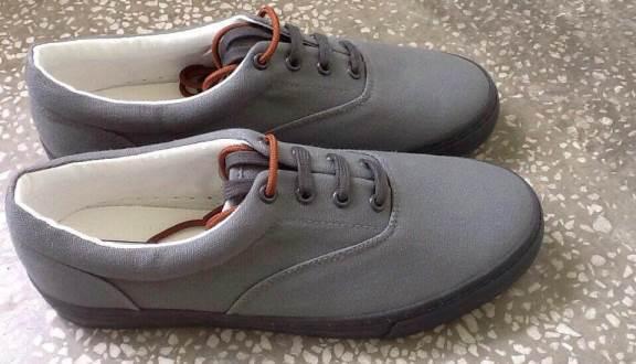 Nanu Shop - Cửa hàng giày thể thao uy tín Đà Nẵng