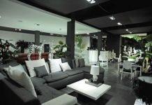 Siêu thị nội thất Phố Xinh - Cửa hàng đồ nội thất chất lượng Đà Nẵng
