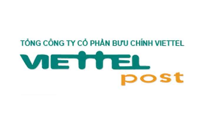 Dịch vụ chuyển phát nhanh Đà Nẵng