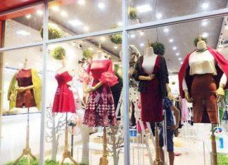 Xonxen Shop - Shop thời trang quần áo nữ cực model