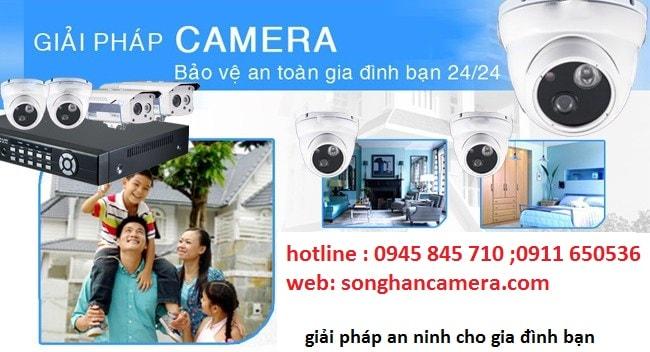 camera Đà Nẵng