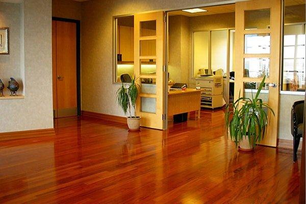 công ty sàn gỗ Đà Nẵng
