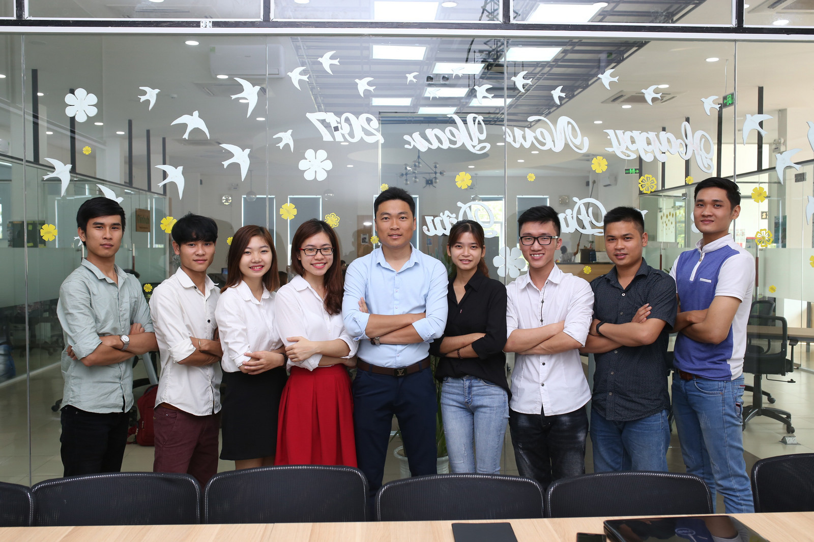 công ty Seo uy tín nhất tại Đà Nẵng