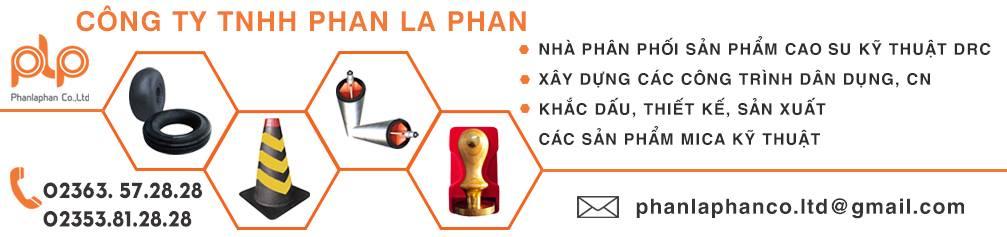 Phan La Phan
