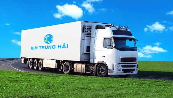 Dịch vụ chuyển nhà Đà Nẵng