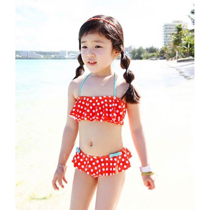 Shop Đồ Bơi Trẻ Em Ở Đà Nẵng