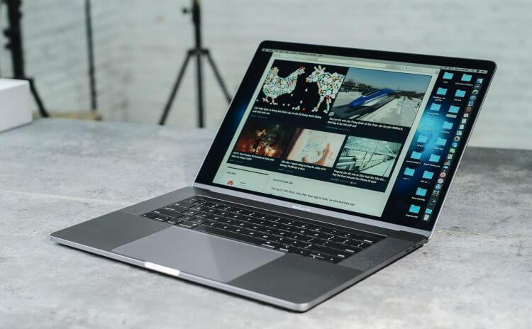 Sửa Macbook Đà Nẵng
