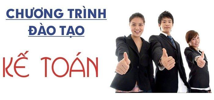 Trung tâm đào tạo giáo dục Viêt Nam