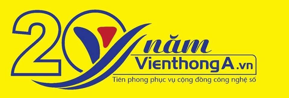 Viễn thông A - Macbook xách tay tại Đà Nẵng