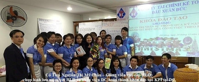 dịch vụ kế toán Đà Nẵng