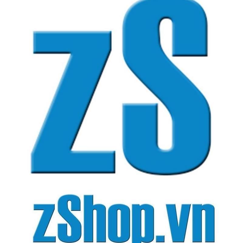 Zshop.vn - Shop bán macbook uy tín Đà Nẵng