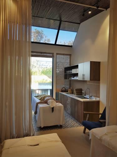 dịch vụ thuê căn hộ Đà Nẵng