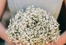 đặt hoa cưới Đà Nẵng