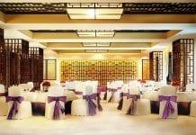 nhà hàng tiệc cưới Đà Nẵng giá rẻ