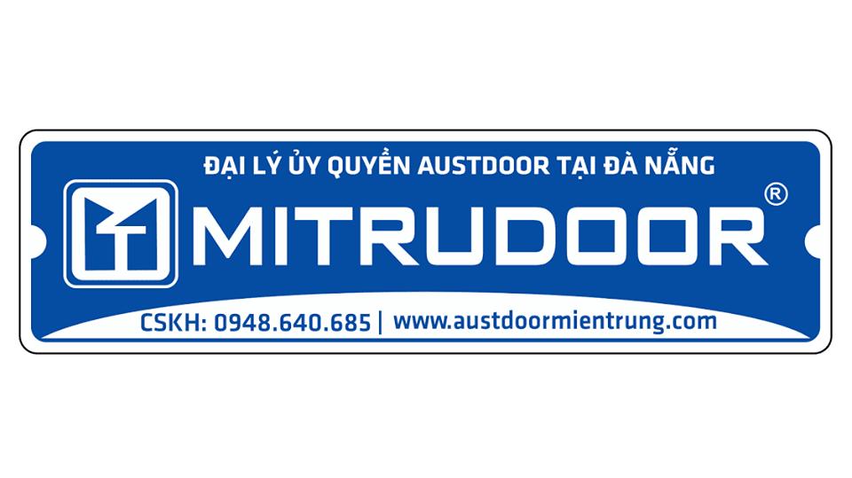 Công ty TNHH Thương Mại và Kỹ Thuật Austdoor-min