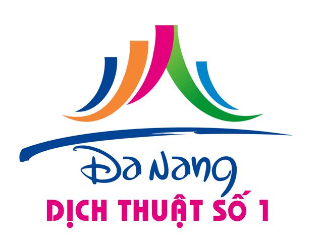 Công ty dịch thuật số 1 đà nẵng