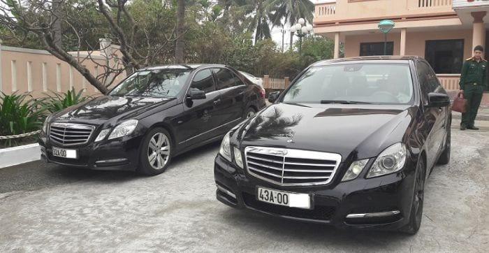 dịch vụ thuê xe ô tô đà nẵng