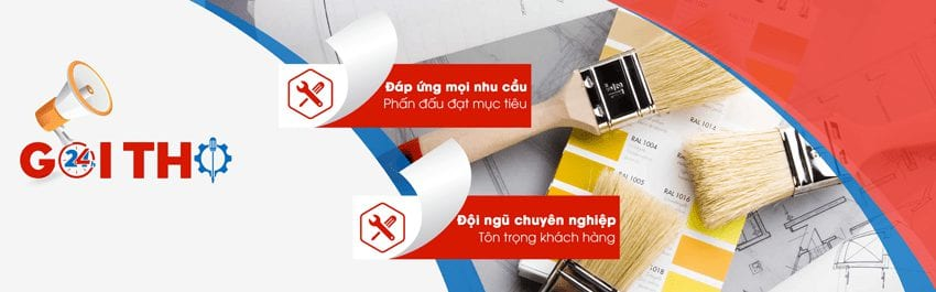 Gọi Thợ 24H Đà Nẵng-min