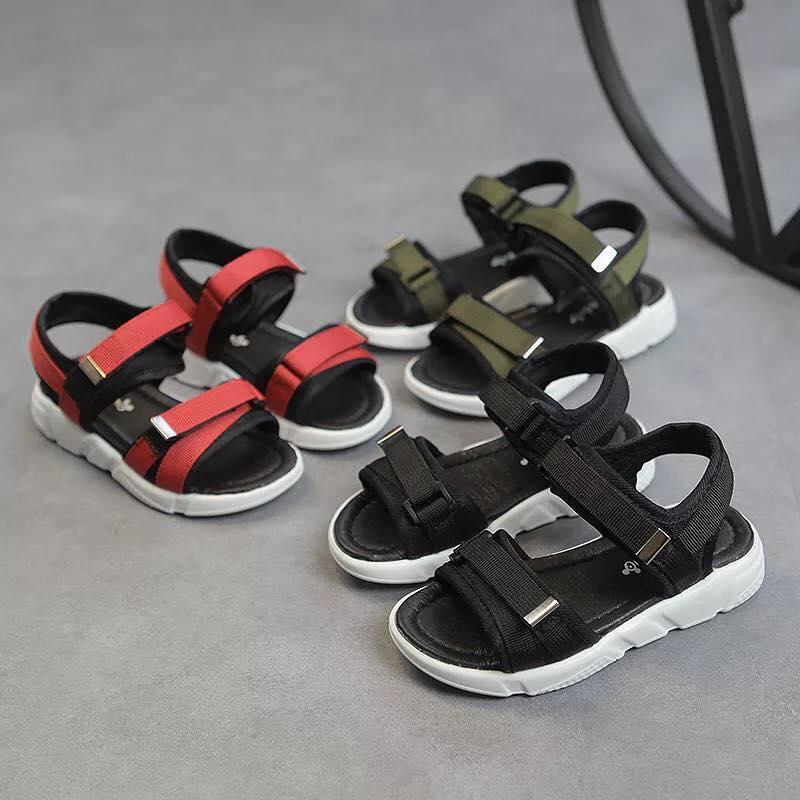 Ruby Kids - Shop giày trẻ em đà nẵng