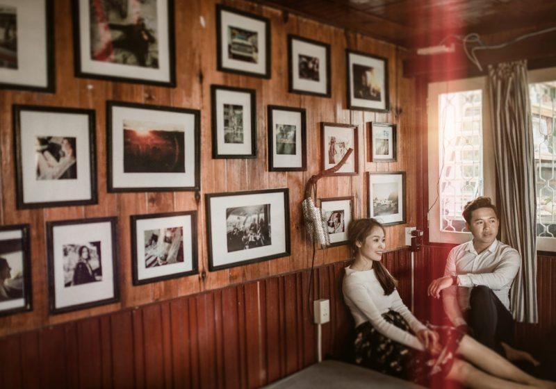dịch vụ chụp ảnh cưới tại Đà Nẵng