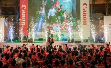 công ty tổ chức sự kiện Đà nẵng