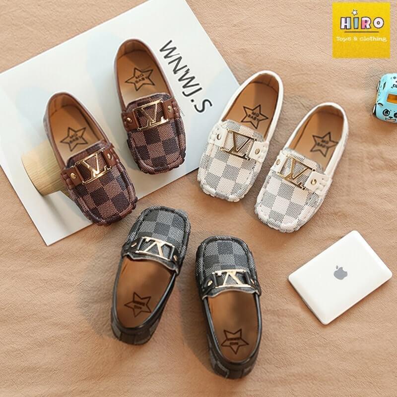 shop giày trẻ em Đà Nẵng