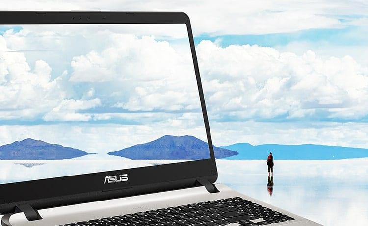 Laptop Khoảng 10 Triệu