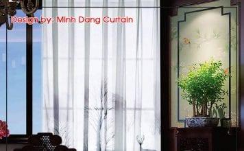 may rèm cửa Đà Nẵng