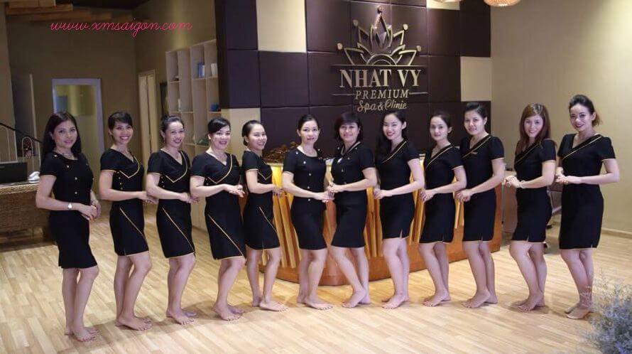 dạy nghề phun xăm môi Đà Nẵng
