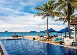 Khách Sạn Hội An 5 Sao Gần Biển